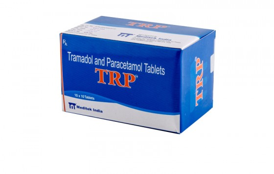 TRP-Tablets